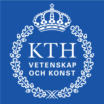 Mira products KTH client
