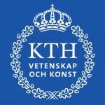 KTH logotyp