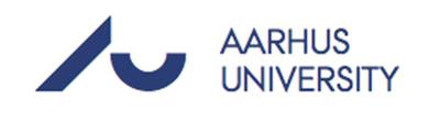 Aarhus logotype smaller