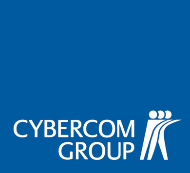 cybercom logo