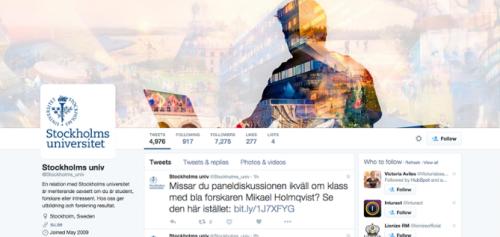 stockholm-universitet-twitter
