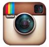 Instagram logotyp e