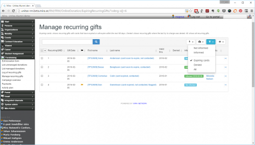 manage_recurring_gifts_1