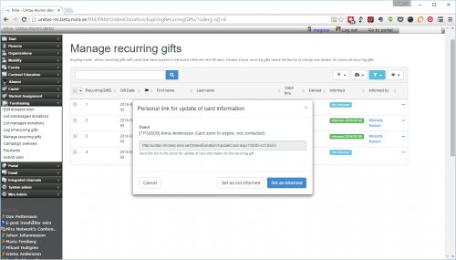 manage_recurring_gifts_2