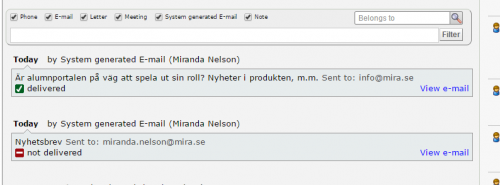better-view-of-sent-emails-in-contact-notes-1
