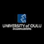 Oulo University